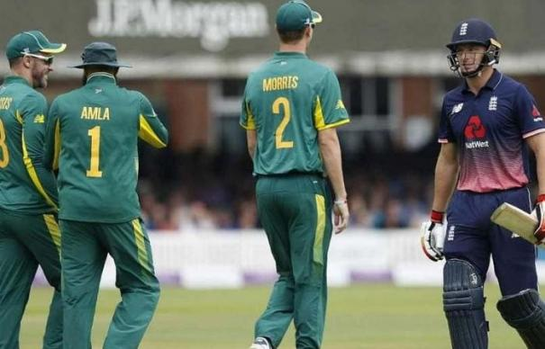 one-more-south-african-player-tests-positive-for-covid-19-warm-up-game-called-off