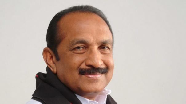 vaiko-urges-to-cancel-tender