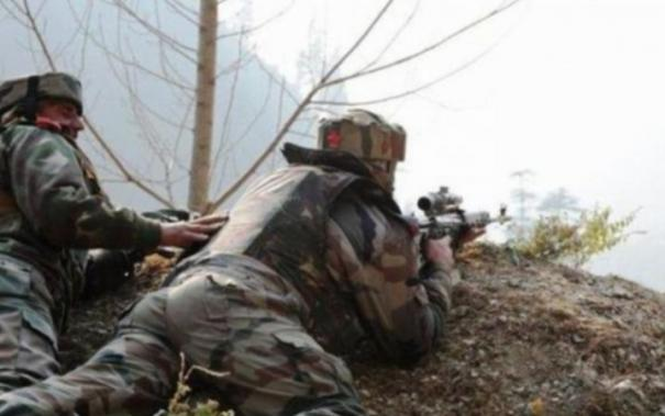 soldier-killed-another-injured-in-pak-firing-in-j-k-s-rajouri-kathua-districts