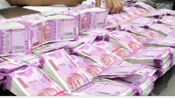india-losing-usd-10-3-bn-in-taxes-per-year-due-to-tax-abuse-by-mncs-evasion-by-individuals-report