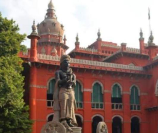 tn-government-reply-on-arrear-exams-in-highcourt