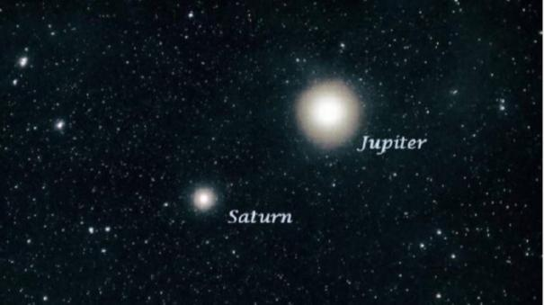 great-conjunction-of-jupiter-saturn-to-grace-night-skies-in-december