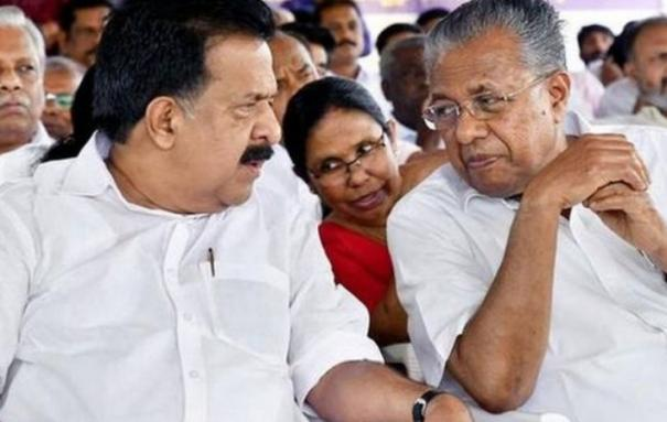 kerala-govt-seeks-permission-from-guv-assembly-speaker-on-launching-probe-against-oppn-leader