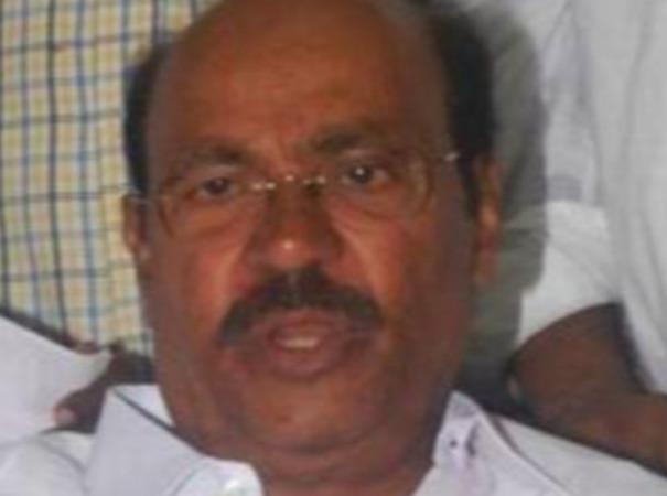 ramadoss-urges-to-ban-online-ads