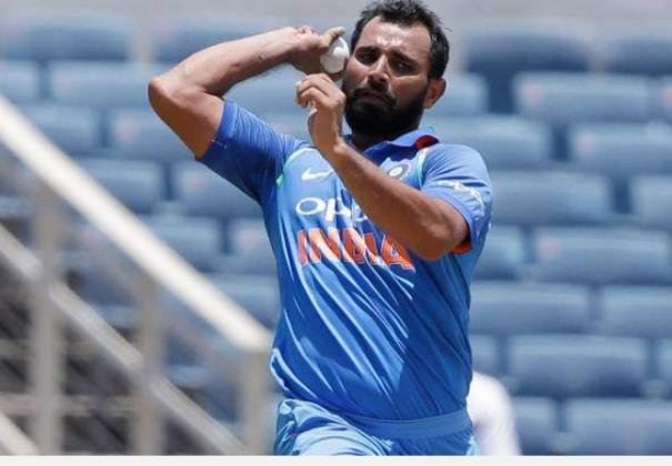 my-ipl-performance-has-taken-pressure-off-this-australia-tour-says-shami