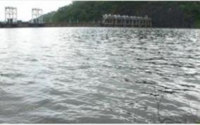 closure-of-papanasam-dam