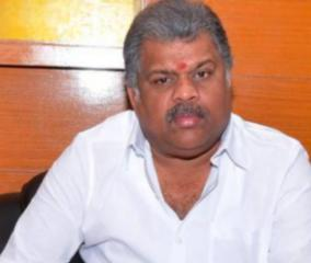 gk-vasan-congratulates-tn-government-for-banning-online-rummy-games