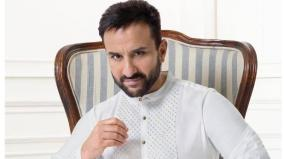 saif-ali-khan-says-he-will-chicken-out-of-writing-autobiography