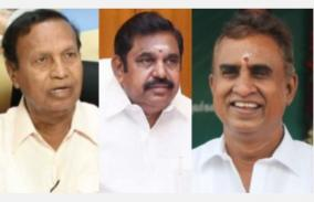 chennai-corporation-tender-malpractice-minister-should-take-action-against-officials-t-r-balu-insists