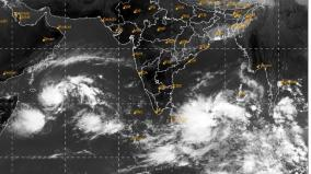 depression-formed-heavy-rain-likely-in-tamil-nadu-as-it-is-likely-to-strengthen-meteorological-center