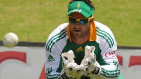south-africa-won-t-take-the-knee-says-mark-boucher