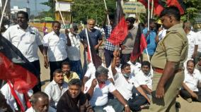 virudhunagar-72-including-mp-arrested