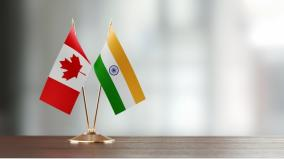 canada-to-return-statue-of-hindu-goddess-stolen-over-100-years-ago-from-india