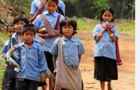 start-of-census-of-school-drop-out-children-in-chennai-district-collector-s-notice