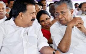 kerala-govt-seeks-permission-from-guv-assembly-speaker-on-launching-probe-against-oppn-leader