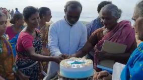 world-fishermen-day-observed-in-kanyakumari