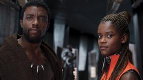 black-panther-sequel-to-begin-filming-in-july-2021