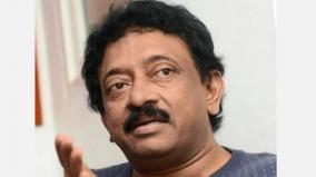 rgv-announces-sasikala