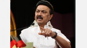agriculture-is-not-a-betrayal-known-to-chief-minister-palanisamy-if-in-doubt-ask-senkottaiyan-dinakaran-stalin-s-speech