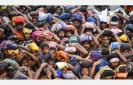 procedures-to-be-followed-by-devotees-going-to-sabarimala-published-by-the-department-of-health