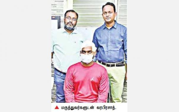 doctors-perform-brain-surgery-while-patient-watching-bigg-boss