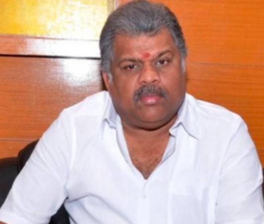 gk-vasan-congratulates-tamilnadu-government