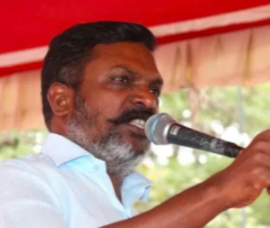 thirumavalavan-criticises-aiadmk-bjp-alliance
