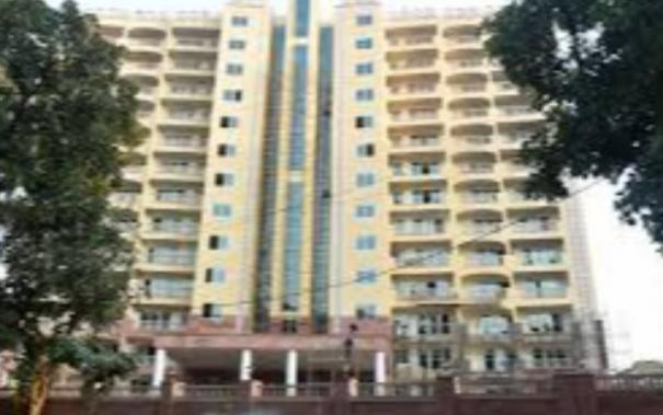 multi-storeyed-flats-for-members-of-parliament