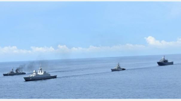 trilateral-maritime-exercise