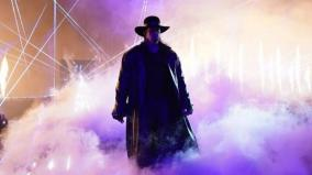 undertaker-interview