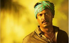 samuthirakani-interview