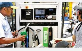petrol-diesel-prices-rise-for-third-straight-day