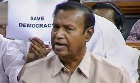 tr-balu-slams-union-minister-amit-shah