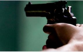 cow-slaughterer-held-after-gunfight-with-cops-in-noida