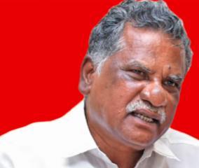 mutharasan-slams-aiadmk-government