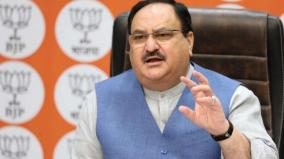 eye-on-2024-polls-nadda-to-go-on-120-day-nationwide-tour-from-december