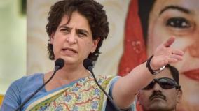 priyanka-gandhi-accuses-centre-of-making-false-claims-on-msp