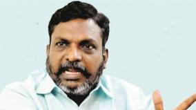 thirumavalavan-urges-to-support-protest-against-central-government