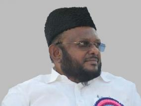 mh-jawahirullah-on-bjp-aiadmk-alliance