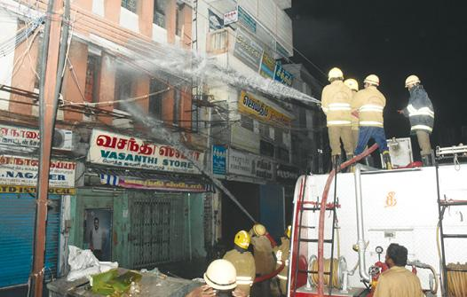 fire-accident