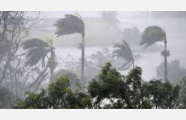 nivar-will-cross-the-coast-at-a-speed-of-120-kmph-coastal-districts-including-chennai-will-receive-heavy-rains-from-tomorrow-meteorological-department