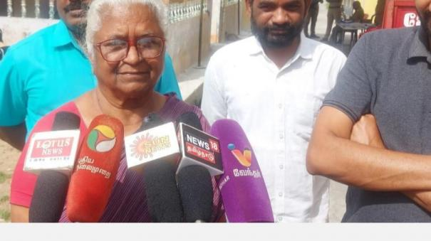 tamil-nadu-chief-minister-should-take-action-to-release-perarivalan-permanently-arputhammal-request