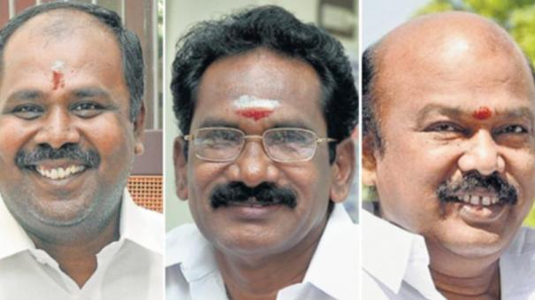 admk-gears-up-for-election-seat-bagging-issue-fumes-in-madurai