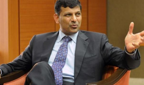 bad-idea-raghuram-rajan-on-rbi-panel-allowing-corporates-in-banking