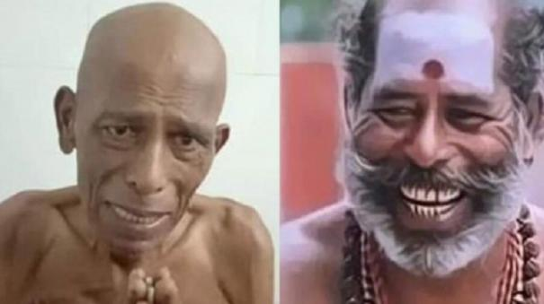 actor-thavasi-succumbs-to-cancer