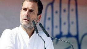 china-s-geopolitical-strategy-cannot-be-countered-by-pr-rahul-gandhi-targets-centre