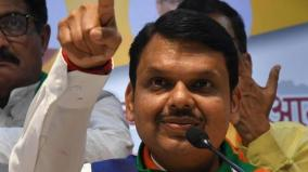 karachi-will-be-part-of-india-one-day-says-fadnavis