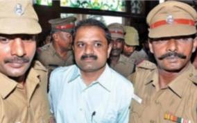 rajiv-gandhi-assassination-convict-ag-perarivalan-gets-week-s-parole