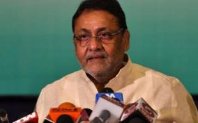 india-pak-bangladesh-should-be-merged-maharashtra-minister-to-bjp