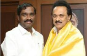 panruti-velmurugan-s-sudden-meeting-with-stalin-notice-of-government-acceptance-of-tuition-fees-asked-for-help-for-students-affected-by-the-delay